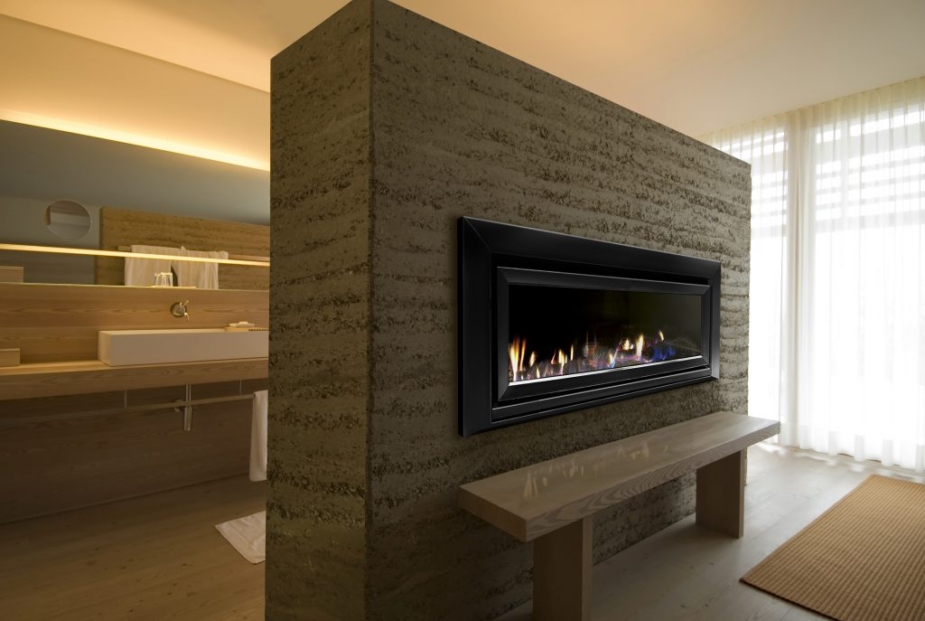 Modern Fireplace Designs Wood Burning Fireplaces Chazelles Fireplaces