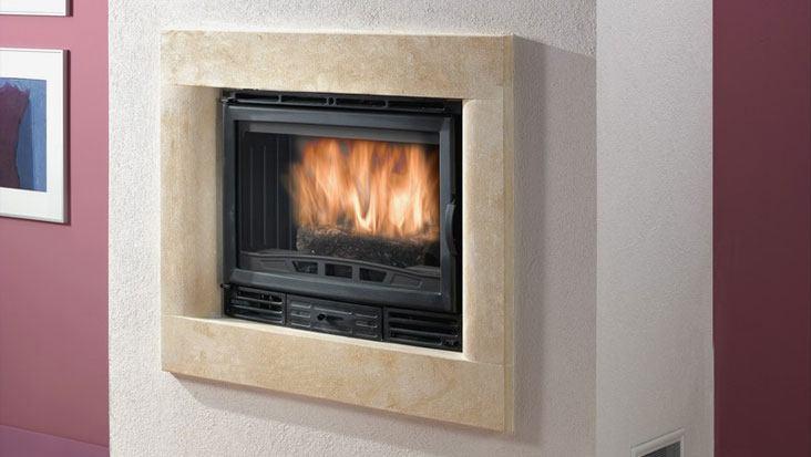 fireplace sydney