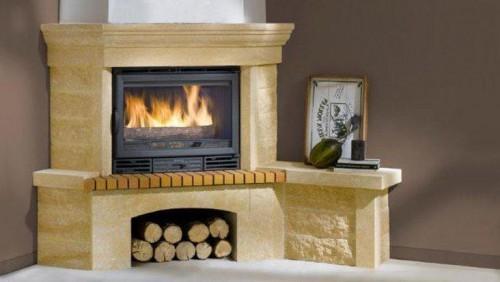 antique-surround-fireplace-01