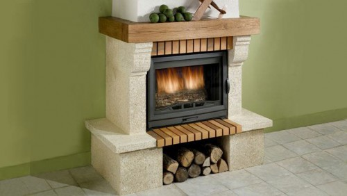 antique-surround-fireplace-03
