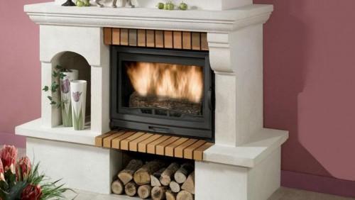 antique-surround-fireplace-05