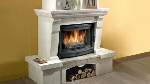antique-surround-fireplace-07