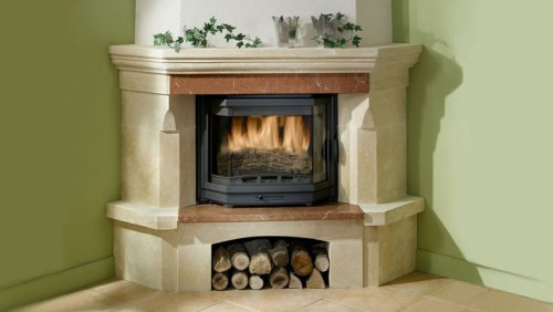antique-surround-fireplace-08