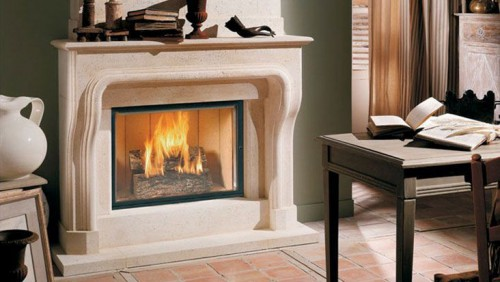 antique-surround-fireplace-10