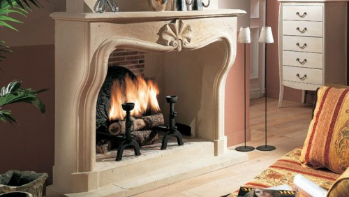 antique-surround-fireplace-11