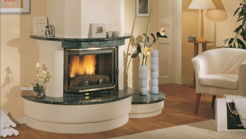 classical-surrounds-fireplace-01