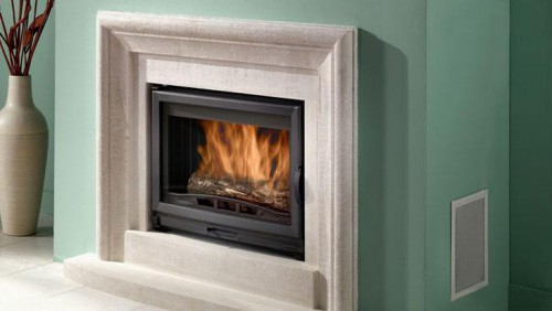 classical-surrounds-fireplace-03