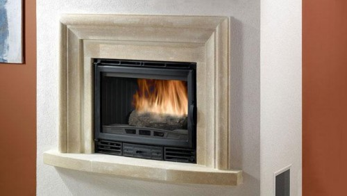 classical-surrounds-fireplace-04