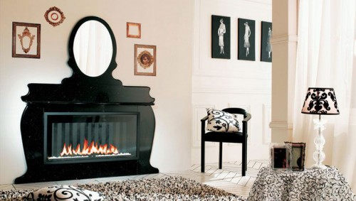 classical-surrounds-fireplace-06