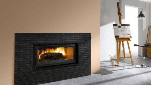 classical-surrounds-fireplace-07