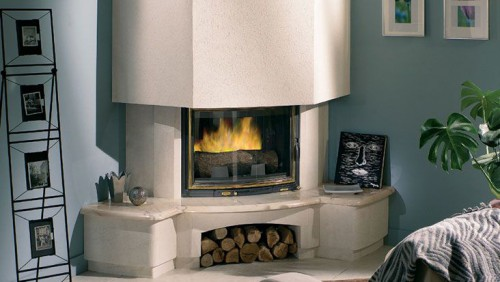 classical-surrounds-fireplace-09