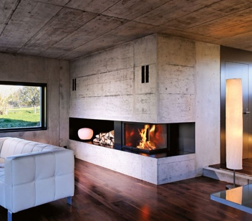 D1000VAD-fireplace-image-02