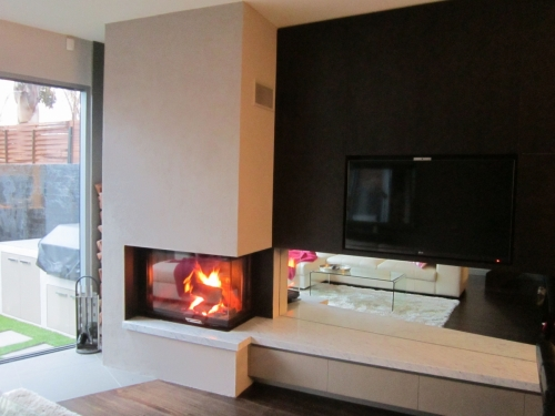 D1000VAD-fireplace-image-03