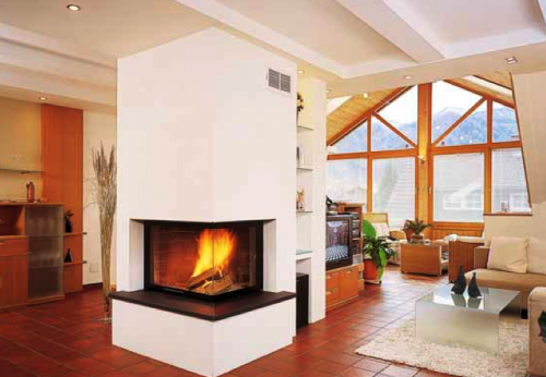 D1000VAD-fireplace-image-05