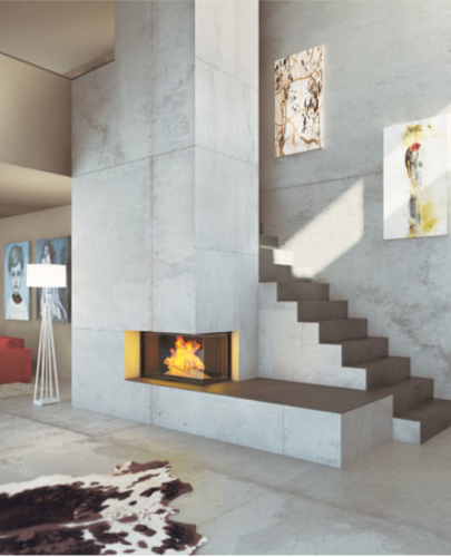 D1000VAD-fireplace-image-06