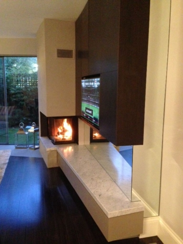 D1000VAD-fireplace-image-07