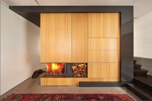 D1000VAG-fireplace-image-01