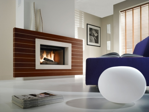 D1200-fireplace-image-04 (1)