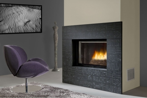 D1200-fireplace-image-05 (1)