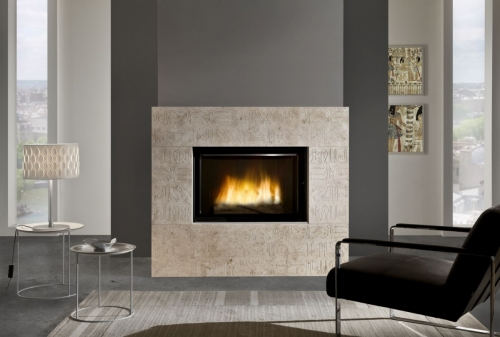 D1200-fireplace-image-06 (1)