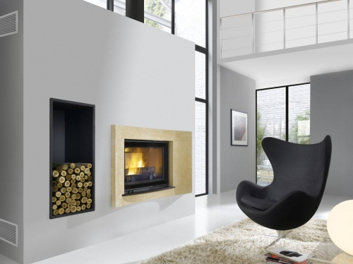 D1200-fireplace-image-07 (1)