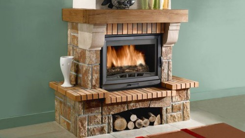 rustic-surrounds-fireplace-01
