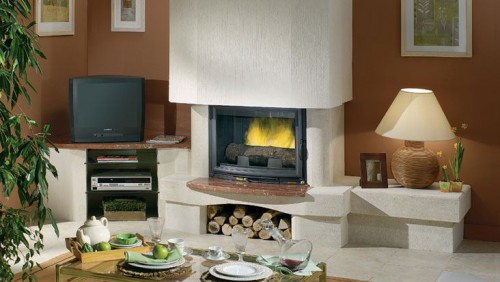 rustic-surrounds-fireplace-03