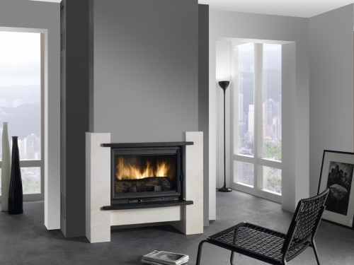 C700L-fireplace-image-01