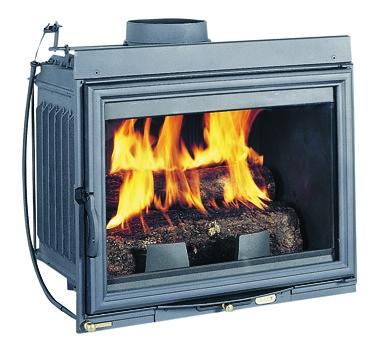 C700L-fireplace-image-04