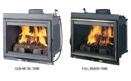 C700L-fireplace-image-05