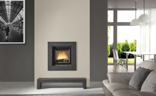 C700R-fireplace-image-02