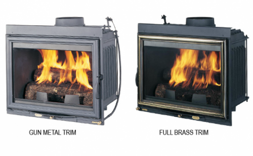C700R-fireplace-image-03