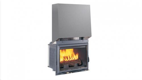 C700R-fireplace-image-04