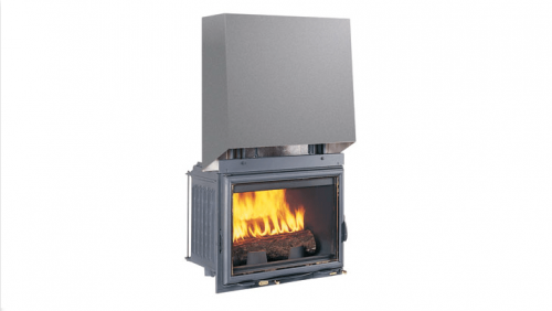 C700R-fireplace-image-04