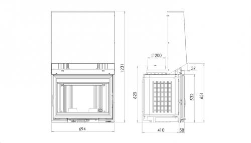 C700R-fireplace-image-05
