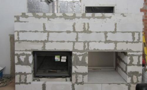 C700R-fireplace-image-06