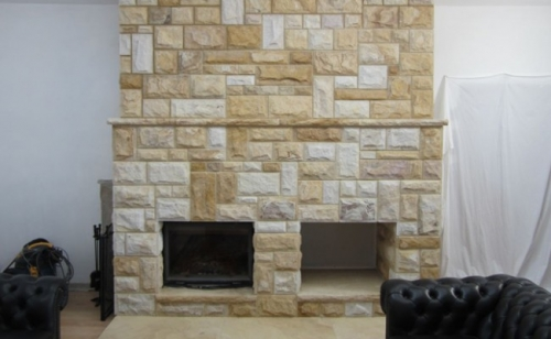 C700R-fireplace-image-07