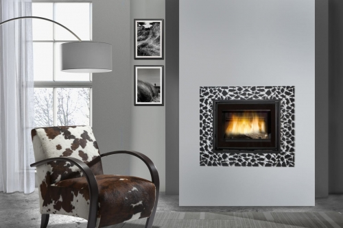 C800L-fireplace-image-01
