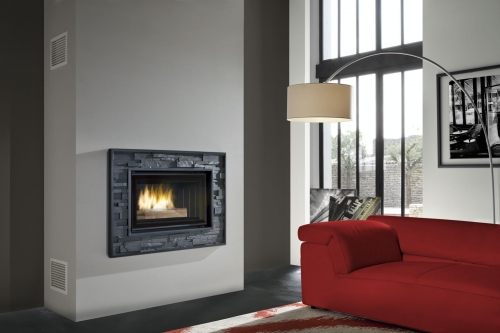 C800RVE-fireplace-image-03