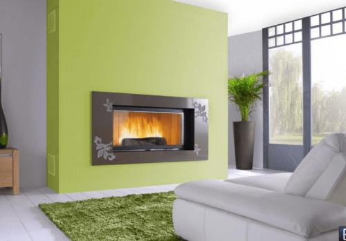 D1200-fireplace-image-12