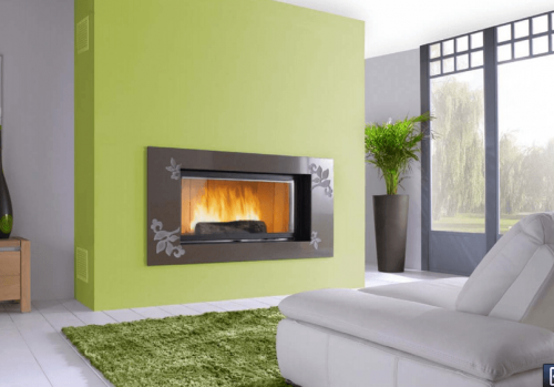 D1200-fireplace-image-12