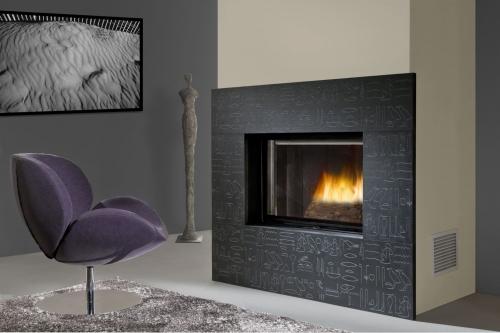 D1200-fireplace-image-13