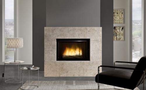 D1200-fireplace-image-14