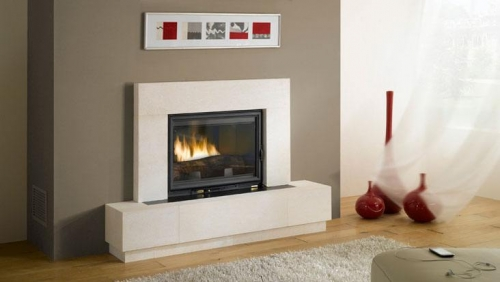 contemporary-surrounds-fireplace-14